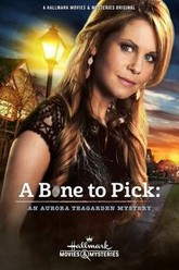 A Bone to Pick: An Aurora Teagarden Mystery Trailer