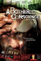 A Bothered Conscience Trailer