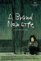 A Brand New Life Trailer