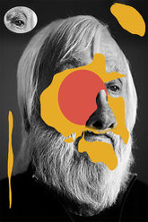 A Brief History of John Baldessari Trailer