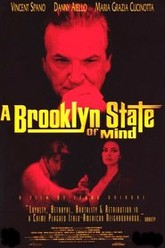 A Brooklyn State of Mind Trailer