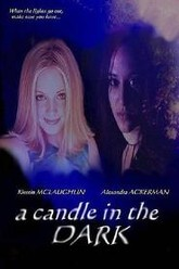 A Candle in the Dark Trailer