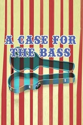 A Case for the Bass Trailer