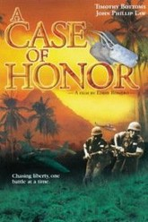 A Case of Honor Trailer