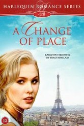 A Change of Place Trailer