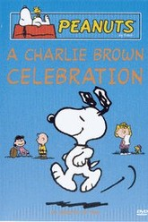A Charlie Brown Celebration Trailer