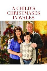 A Childs Christmases in Wales Trailer