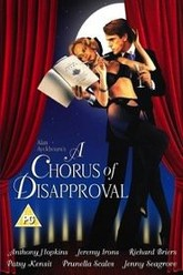 A Chorus of Disapproval Trailer