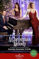 A Christmas Melody Trailer