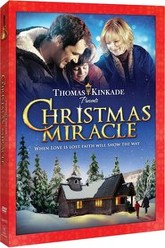 A Christmas Miracle Trailer