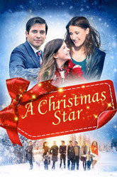 A Christmas Star Trailer