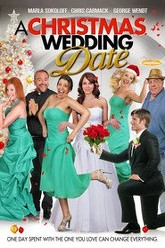 A Christmas Wedding Date Trailer
