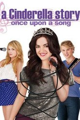 A Cinderella Story: Once Upon a Song Trailer
