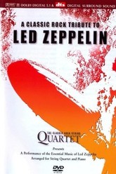 A Classic Rock Tribute To Led Zeppelin Trailer