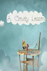 A Cloudy Lesson Trailer