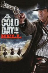 A Cold Day in Hell Trailer