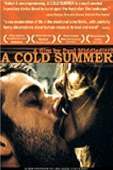 A Cold Summer Trailer