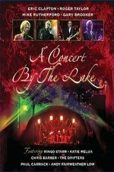 A Concert by the Lake Trailer