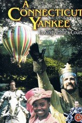 A Connecticut Yankee in King Arthur's Court Trailer