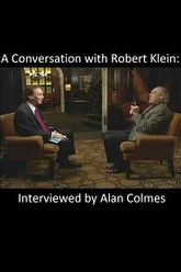 A Conversation with Robert Klein: Interviewed by Alan Colmes Trailer