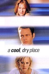 A Cool, Dry Place Trailer