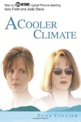 A Cooler Climate Trailer
