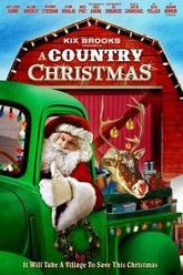 A Country Christmas Trailer