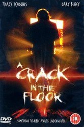A Crack in the Floor Trailer
