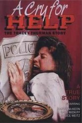 A Cry for Help: The Tracey Thurman Story Trailer
