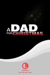 A Dad for Christmas Trailer