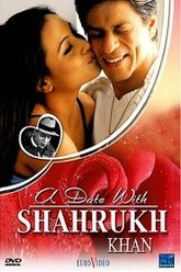 A Date with Shahrukh Khan Trailer