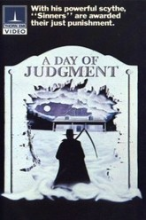 A Day of Judgment Trailer