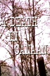 A Death in Canaan Trailer