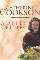 A Dinner of Herbs Trailer