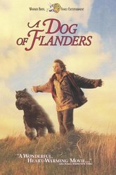 A Dog Of Flanders Trailer