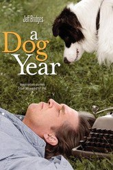 A Dog Year Trailer