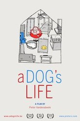 A Dog's Life Trailer