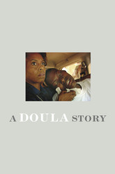 A Doula Story Trailer