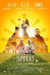 A Dozen Summers Trailer