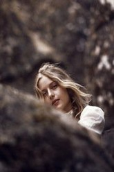 A Dream Within a Dream: The Making of 'Picnic at Hanging Rock' Trailer