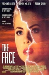 A Face to Die For Trailer