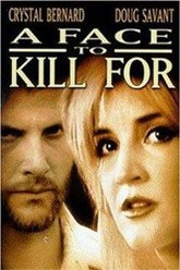 A Face to Kill for Trailer
