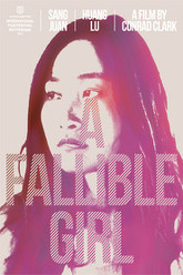 A Fallible Girl Trailer