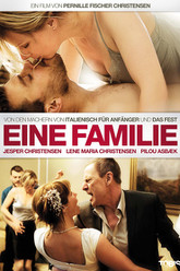 A Family Trailer