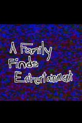 A Family Finds Entertainment Trailer