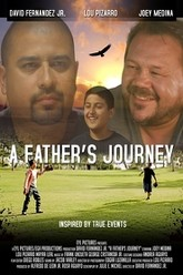 A Father's Journey Trailer