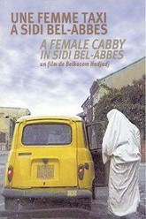 A Female Cabby in Sidi Bel-Abbes Trailer
