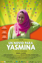 A Fiancee for Yasmina Trailer