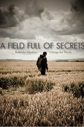 A Field Full of Secrets Trailer