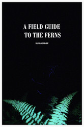 A Field Guide to the Ferns Trailer